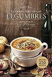 El gran libro de las legumbres (Otros)