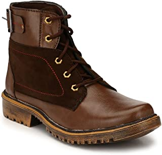 Big Fox Men's Boots Shoes