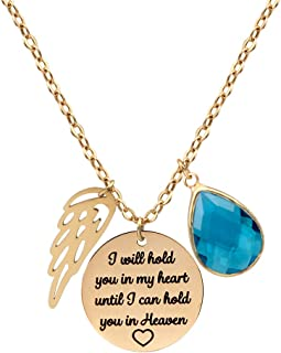 Best dad in heaven jewelry Reviews