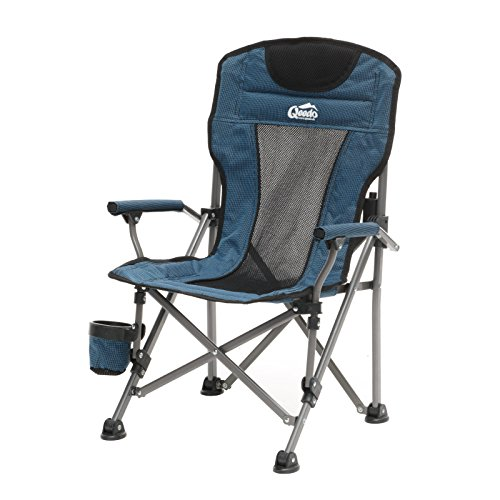 Qeedo -   Camping-Stuhl