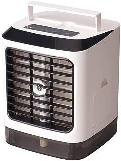 Blyss Jack Stonehouse - Ventilador de aire acondicionado portátil Dyson puro, aire caliente y frío