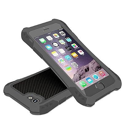 Image result for hamswan iphone waterproof case