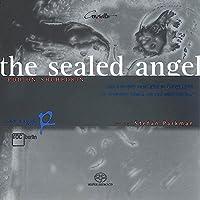 Sealed Angel: Russian Liturgica
