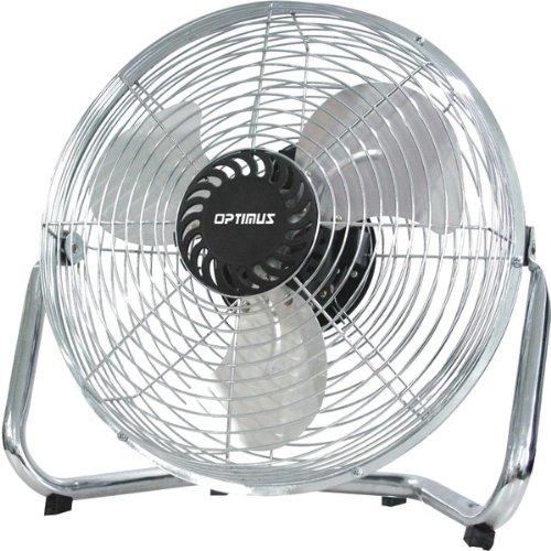 The BEST OPTIMUS 18in Industrial Fan