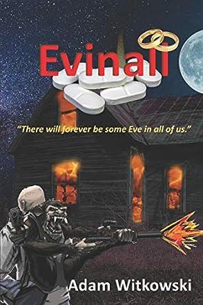 Evinall