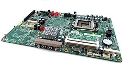 Genuine Motherboard for Lenovo Thinkcentre M92z All-in-One Motherboard 03T7070