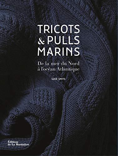 Tricots & pulls marins