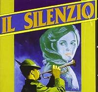 Oscar Valdambrini - Il Silenzio (1 CD)