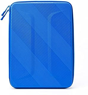 OriginalFromThailand AGVA LTB345 Labtop Bag Soft Case with Shockproof Foam (For Laptop 14.1