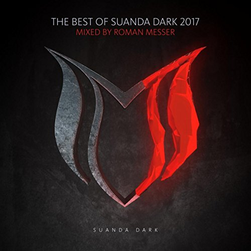 Stronghold (Attila Syah pres. Gamma Remix)