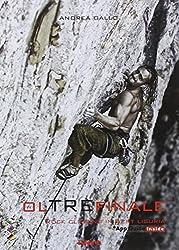Klettertopo Oltre Finale