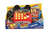 Mickey Roadster Racers Caja registradora