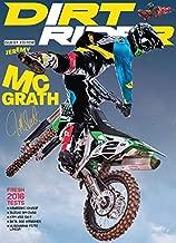 Dirt Rider - Magazine Subscription from MagazineLine (Save 80%)