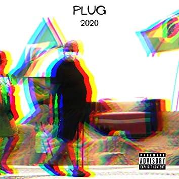 Plug 2020