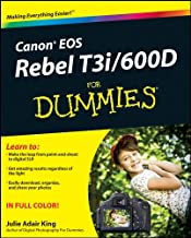 canon d5100 manual