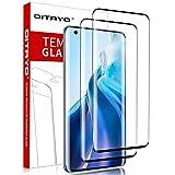 QITAYO - Pellicola proteggi schermo per Xiaomi Mi 11 /...