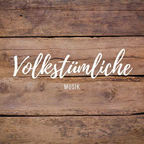 Volkstümliche Musik