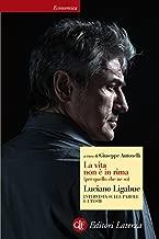 La vita non è in rima (per quello che ne so): Intervista sulle parole e i testi (Italian Edition)