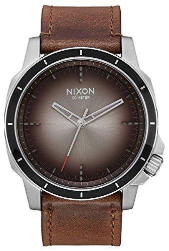 Orologio Uomo - Nixon A914-2594-00