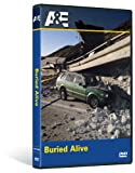 Unexplained: Buried Alive, The
