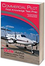 Gleim - Commercial Pilot FAA Knowledge Test Prep 2018 Edition