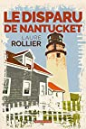 Le Disparu de Nantucket par Rollier