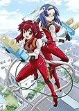 ファイト一発!充電ちゃん!! Connect.6(初回限定版)[DVD]