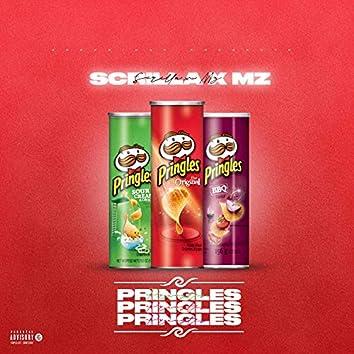 Pringles (feat. Mz)