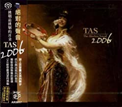 Tas-The Absolute Sound 2006 / Various
