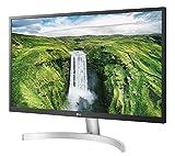 Immagine 2 lg 27ul500 monitor 27 ultrahd