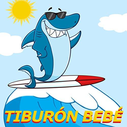 Tiburón Bebé (versión en ukelele)