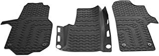 Suchergebnis Auf Für Volkswagen Fußmatten Matten Teppiche Auto Motorrad