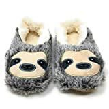 Women's Cozy Slippers, Oooh Yeah Sherpa Socks...