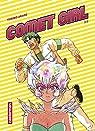 Comet Girl, tome 2 par Akase