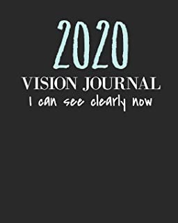 gratitude vision board
