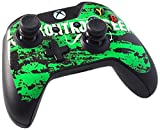 KontrolFreek Xbox One Consoles & Accessories