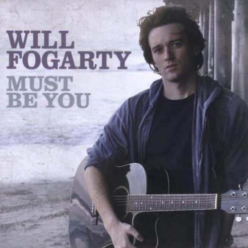 Will Fogarty