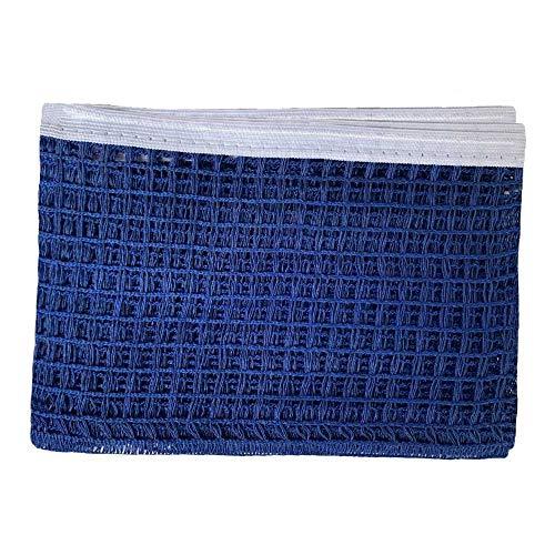 Imperial Ersatznetz WM-Pro (blau) - Tischtennis Ersatznetz | TT-Spezial - Schütt Tischtennis