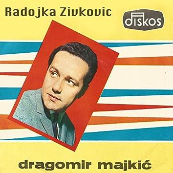 Radojka Zivkovic I Dragomir Majkic