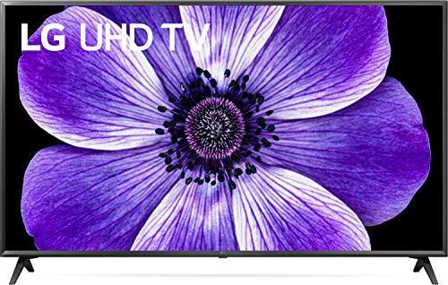 60-Zoll-Fernseher mit 4k: die Top 6 und die im Jahr 2021 zu kaufen