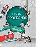 Aprèn a programar