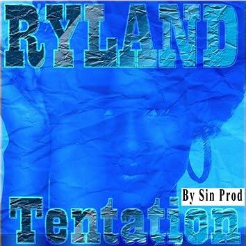 Tentation (Sin Prod)