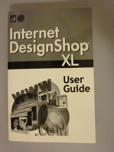 Internet DesignShop XL