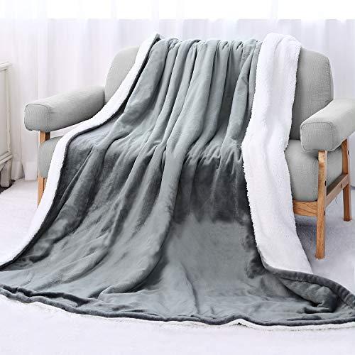 Mantas Electricas Sofa mantas electricas  Marca Entil