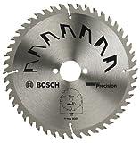 Bosch 2609256870 Lame de scie circulaire 190 mm