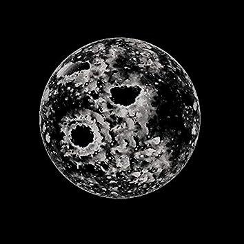 4/4 Quart de Lune