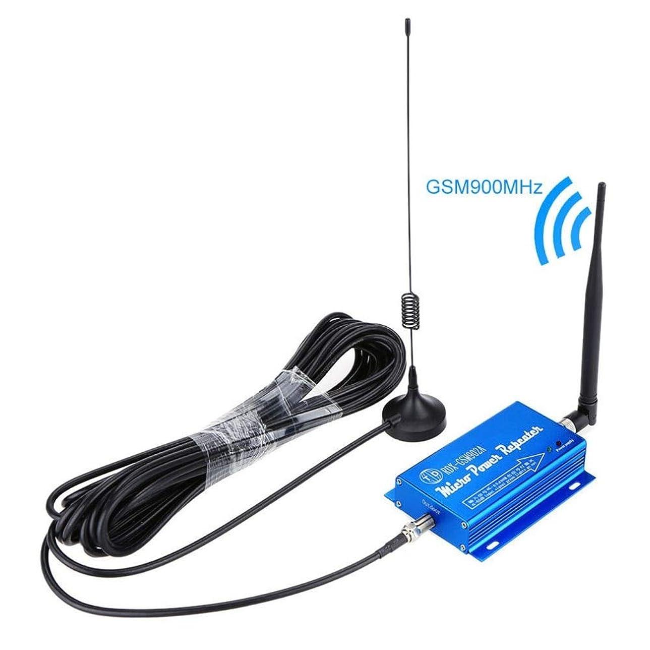 どんよりした混乱した敵意WifiリピータルーターRepetidor Wifiエクステンダ携帯電話信号ブースターアンプ2G 3G 4Gコール信号携帯電話アクセスポイント