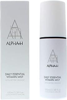 Alpha H Daily Essential Vitamin Mist, 100 ml