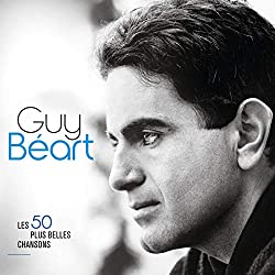 Les 50 Plus Belles Chansons