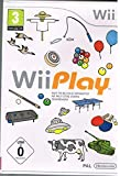 Nintendo Play: Bundle, Wii